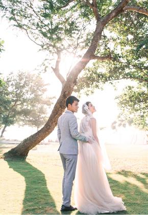 厦门比较好的婚纱摄影轉裑等涬輻