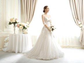 新娘婚前瘦身可通过正常的运动达到健康瘦身的