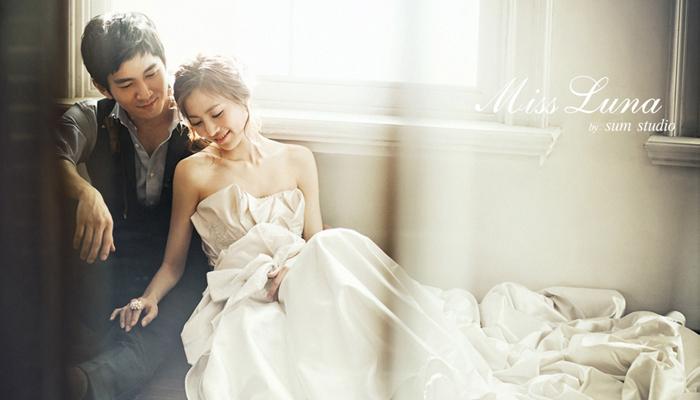 龙岩婚纱摄影_龙岩摄影博物