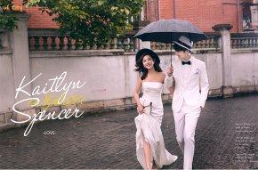 厦门好点的摄影工作室怎么选择最合适的婚纱造